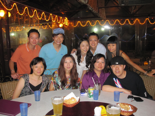 highschoolfriends_2011aug0601