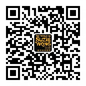 qrcode_for_gh_8bfd33ea7c92_430