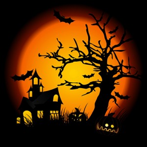 Halloween_Upload