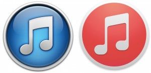 itunes-yosemite-mavericks-logo-928169940