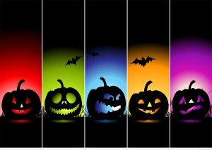 happy-halloween-images-hd-wallpapers-2016-beautiful-and-scary-halloween-pictures-costumes-ideas-for-kids-girls-boys-womens-couples-men2-2